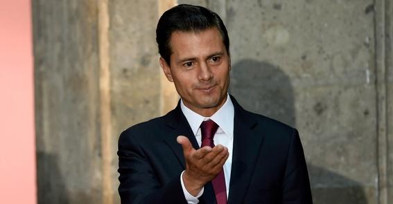 mass de 42 billones de pesos deuda que deja pena nieto a amlo 3