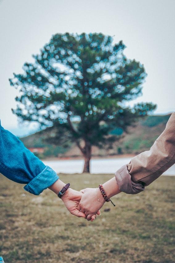 ¿como reconocer al amor de tu vida para no confundirlo con lo pasajero 1