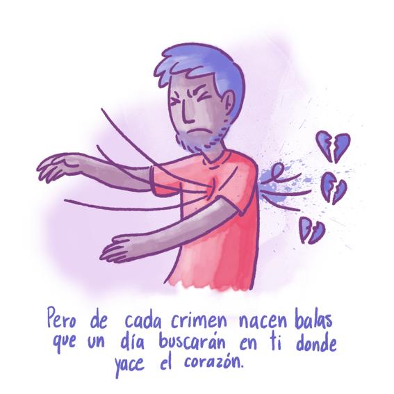 al amor segun pablo neruda 4