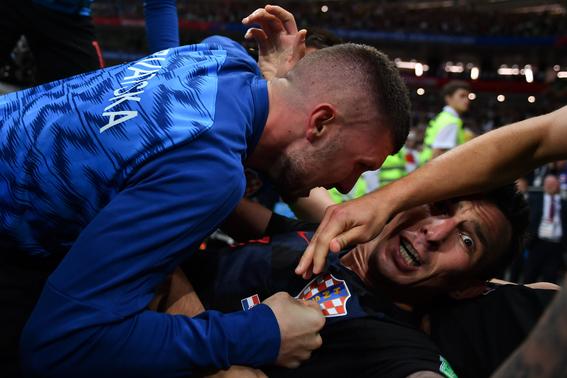 fotografo arrollado por jugador de croacia mundial 3