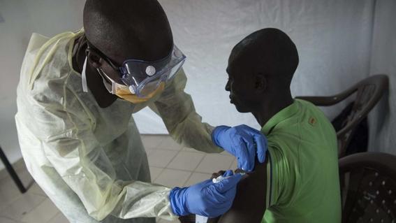 prototipo de vacuna contra el ebola listo 1