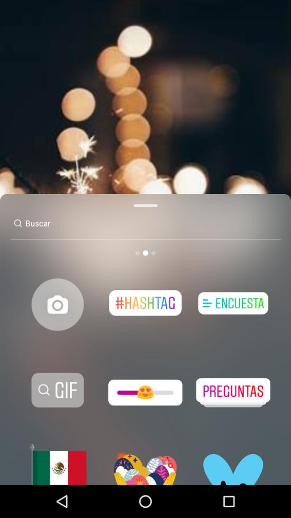todo lo que debes saber de las preguntas en instagram 4