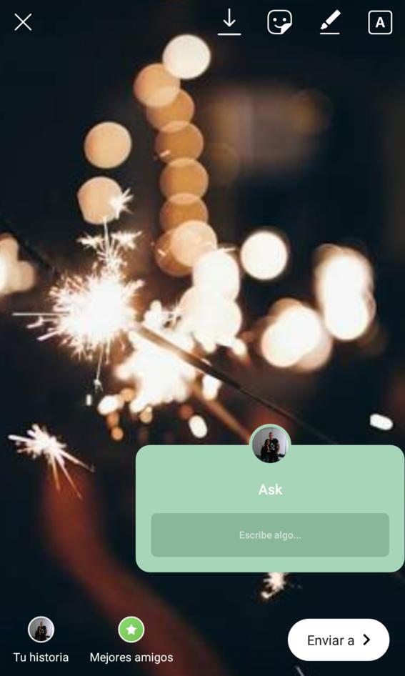 todo lo que debes saber de las preguntas en instagram 5