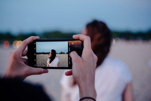 consejos que te ayudaran a tomar mejores fotos 1