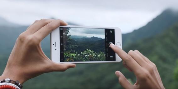 consejos que te ayudaran a tomar mejores fotos 4