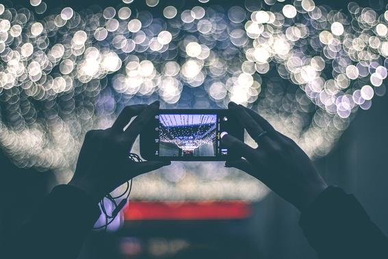 consejos que te ayudaran a tomar mejores fotos 8