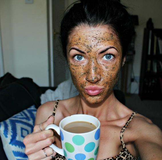 mascarillas de cafe 3