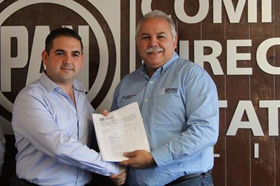 secuestran a alcalde electo en ciudad mier tamaulipas 1
