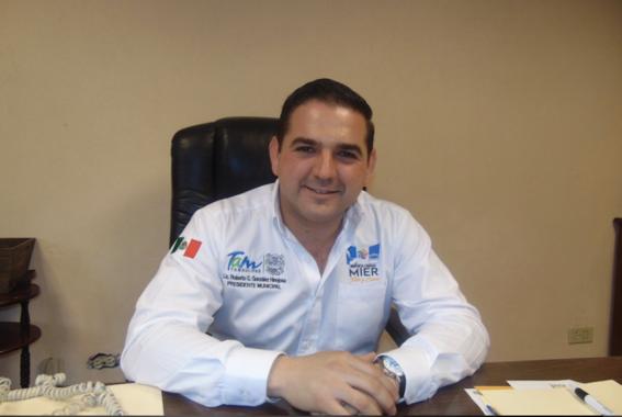 encuentran con vida a alcalde electo de tamaulipas secuestrado ayer 1