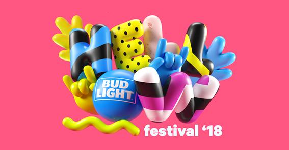 hellow fest 2018 todo lo que necesitas saber sobre este gran festival 2
