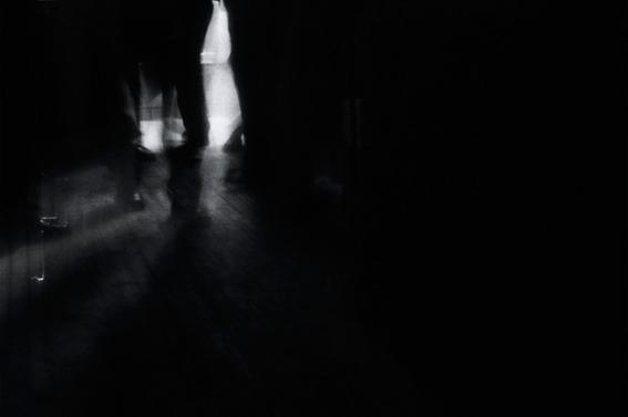 fotografias de sexo de omar gamez 9