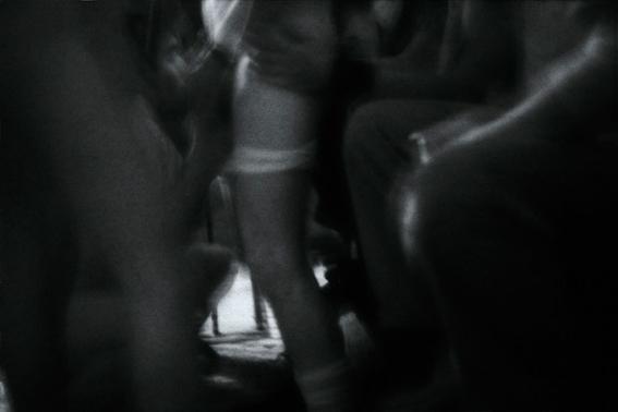 fotografias de sexo de omar gamez 13