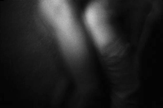 fotografias de sexo de omar gamez 26