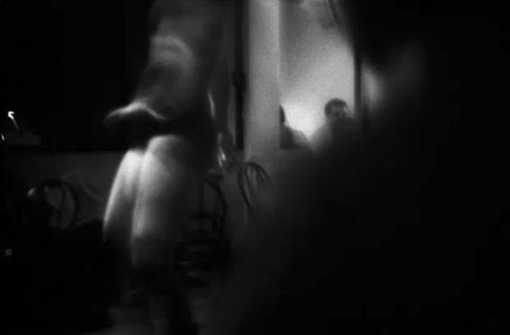 fotografias de sexo de omar gamez 28
