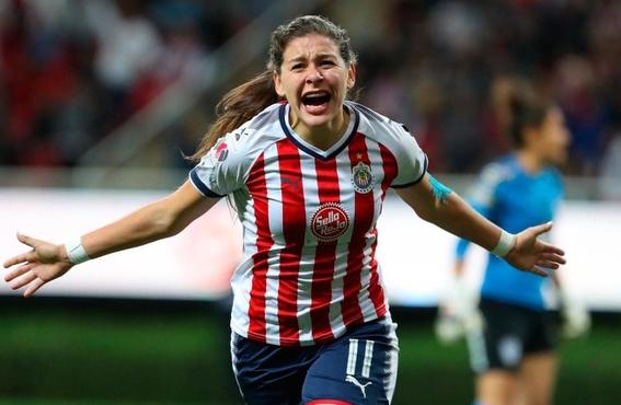 futbol femenino tiene futuro en mexico 3