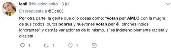 los mexicanos que votaron por amlo 1