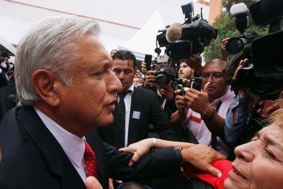 los mexicanos que votaron por amlo 5