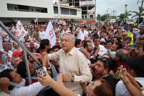 los mexicanos que votaron por amlo 6