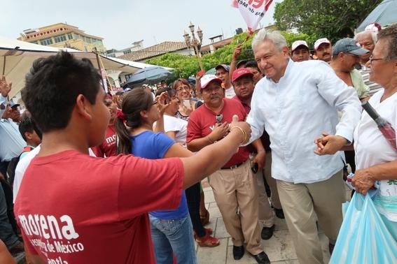 los mexicanos que votaron por amlo 7
