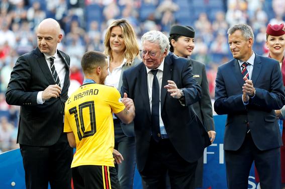 belgica gana tercer lugar de rusia 2018 4