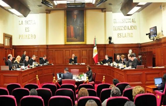familiares 500 jueces magistrados en la nomina del gobierno 4