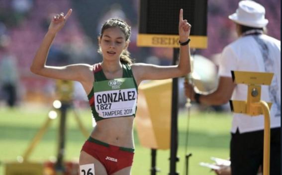 alegna y vilches ganan oro en mundial de atletismo 1