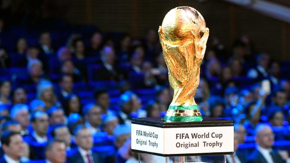 final copa mundial rusia 2018 1
