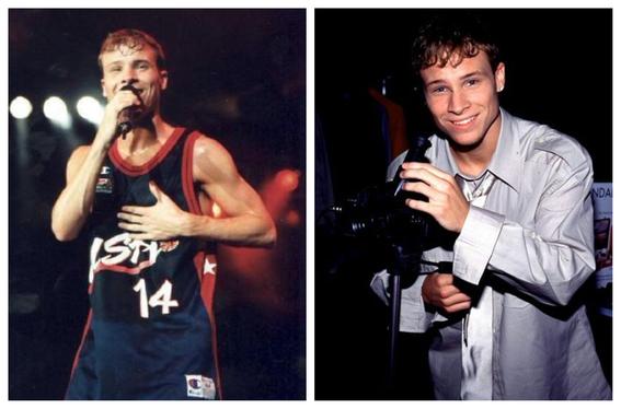 fotos de los backstreet boys antes y despues 7