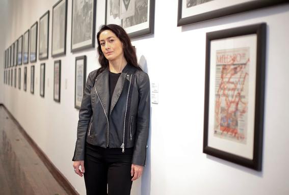 por que avelina lesper se ha convertido en critica conservadora del arte 1