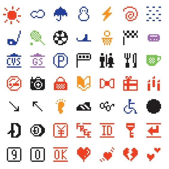dia mundial emoji 2