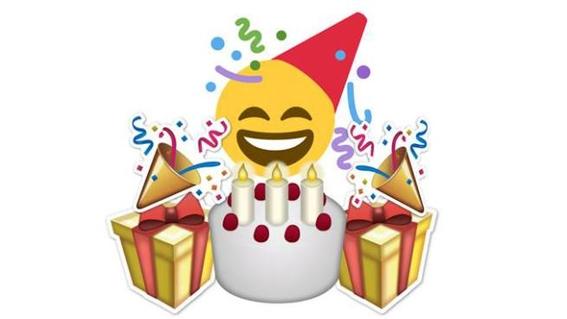 dia mundial emoji 1