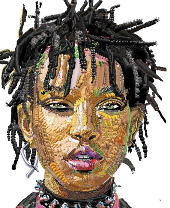 emoji portraits 6