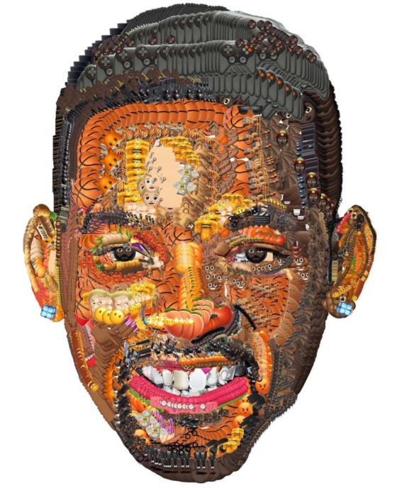 emoji portraits 7