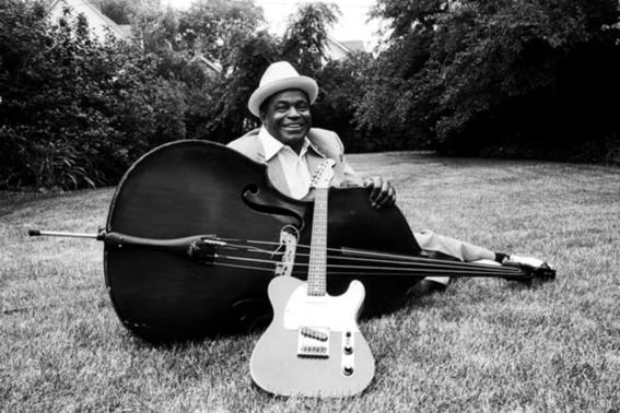 historia de willie dixon un virtuoso del blues 1
