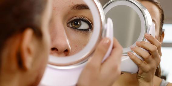 que tipos de acne existen y como combatirlos 2