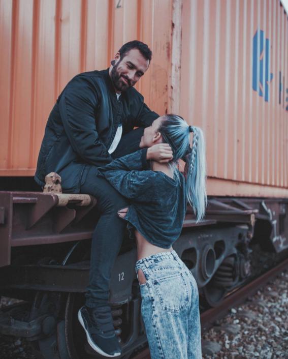 sindrome de la barricada el freno en tus relaciones amorosas 7
