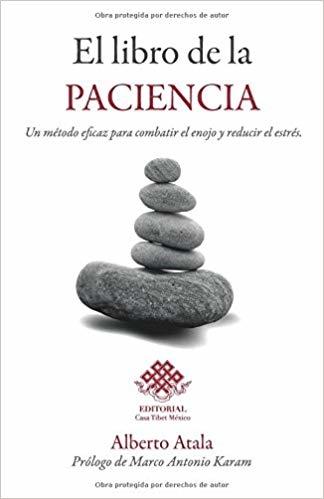 recomendaciones de libros de senorita lechuga 2