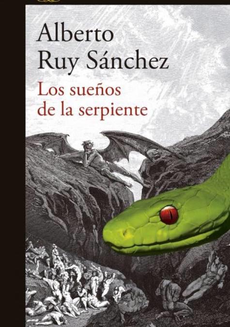recomendaciones de libros de senorita lechuga 5