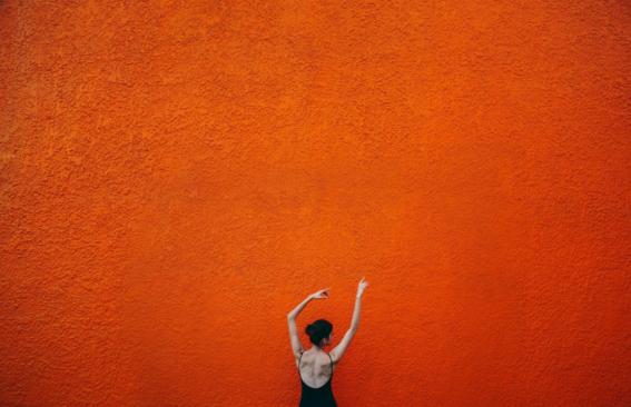 fotografias de jacobo rios sobre danza 1
