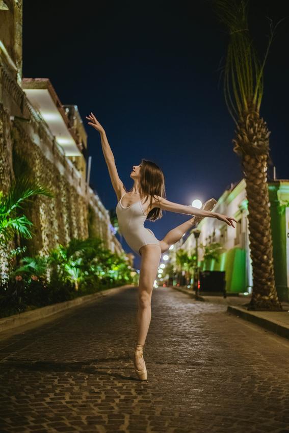 fotografias de jacobo rios sobre danza 12