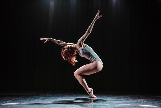 fotografias de jacobo rios sobre danza 15