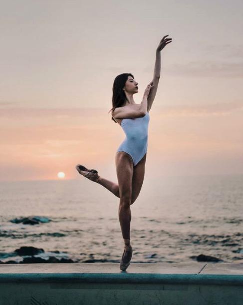 fotografias de jacobo rios sobre danza 10