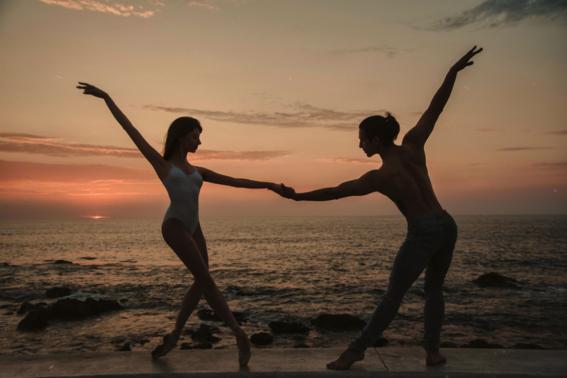 fotografias de jacobo rios sobre danza 3