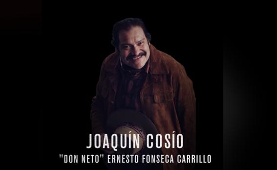 netflix anuncia narcos mexico cuarta temporada 2