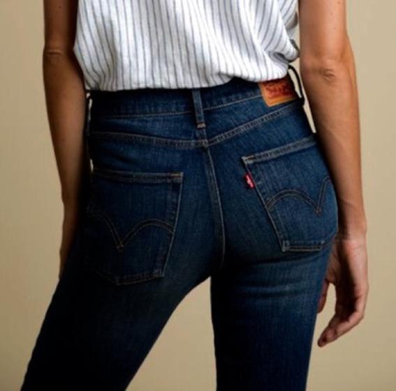 marcas favoritas de jeans 1