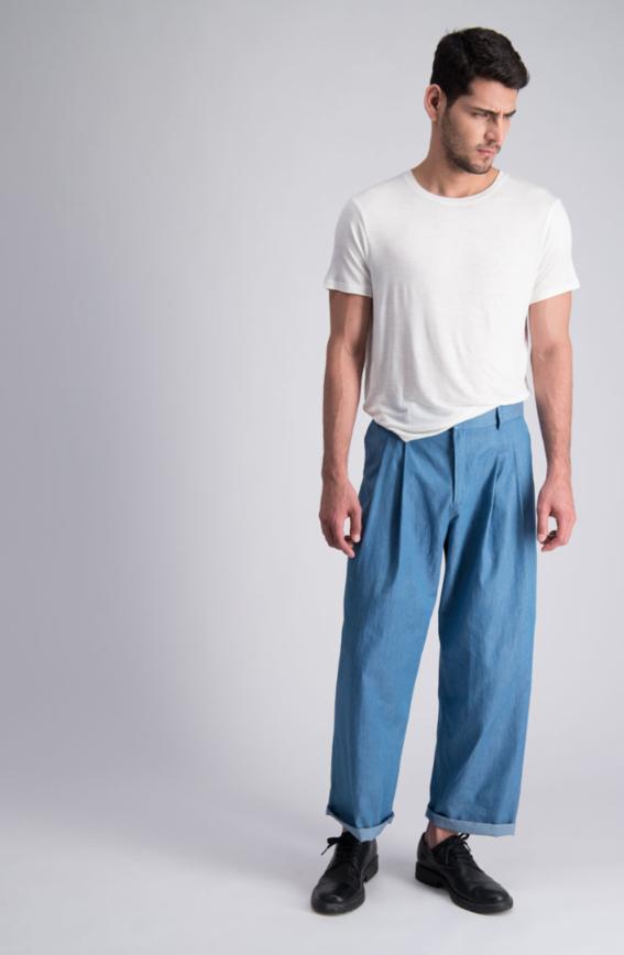 marcas favoritas de jeans 2