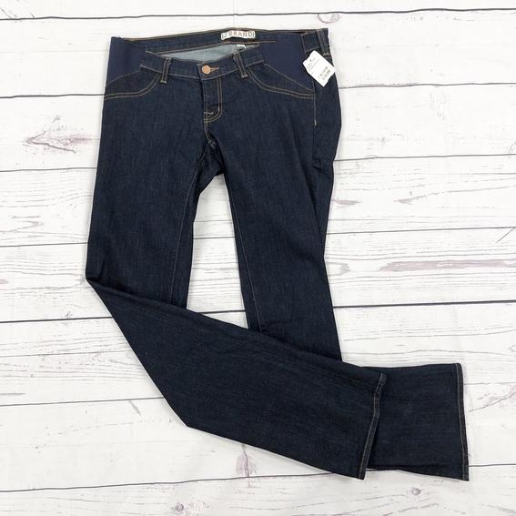 marcas favoritas de jeans 3