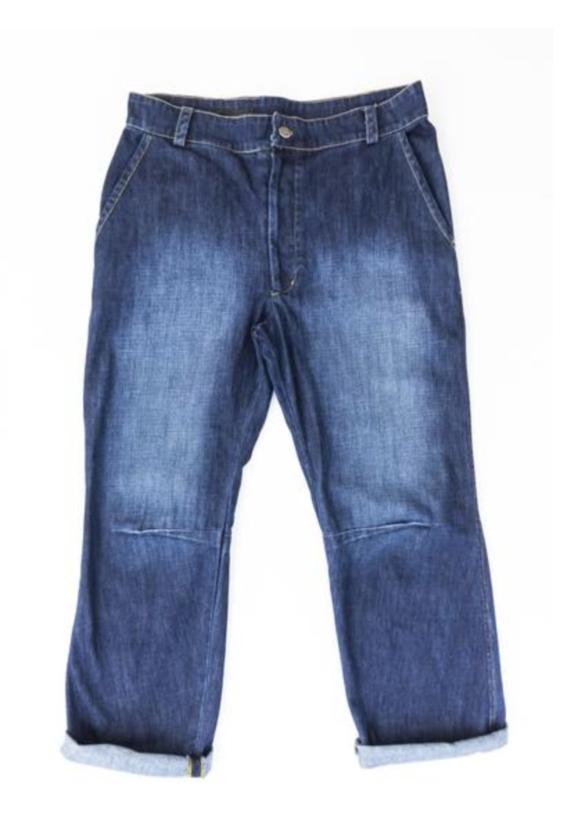 marcas favoritas de jeans 4