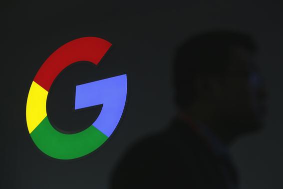 la union europea impone una multa historica a google 1