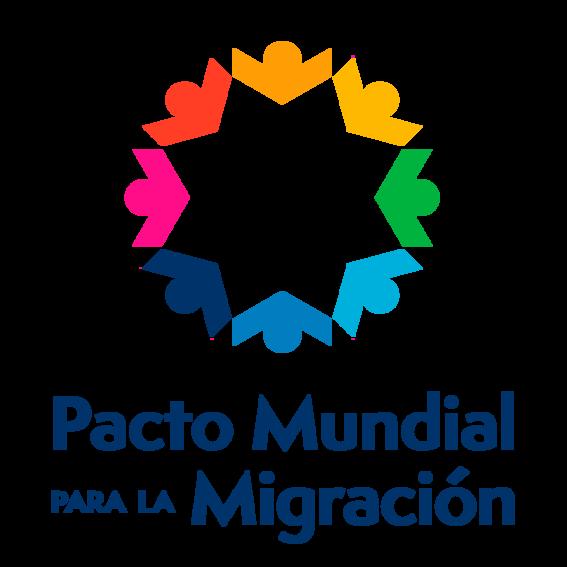 dia mundial para la migracion opinion de sofia gomez 1